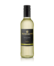 KENDERMANNS RIESLING 187 ML KPN VEIN