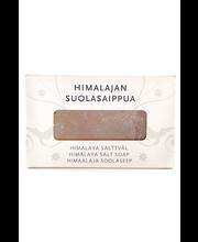 Soolaseep himalaya 235g