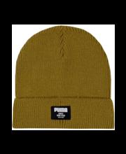 m.müts rib 021709