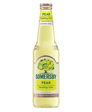 Somersby Pear 4,5% 330 ml