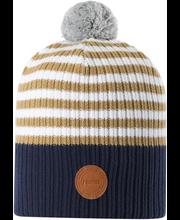 L müts tokko 538069 t.sin triip 48-50