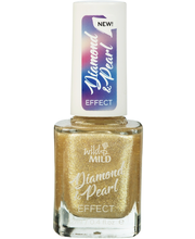 Küünelakk diamond&pearl holy moly