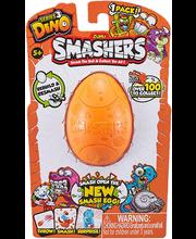Smashers Dino