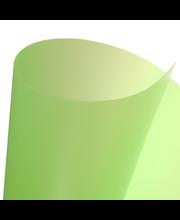 Käsitööalus 50x70c m roheline