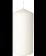 Lauaküünal 70x150 mm 62h, vanilje