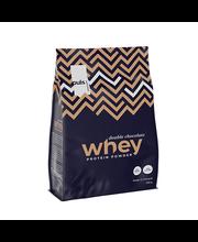 Proteiinijoogipulber šokolaadi 550 g