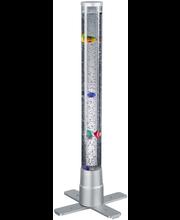 LED-lauavalgusti Motion 2,4 W - 3000 K