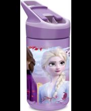 Joogipudel Frozen 0,48 l