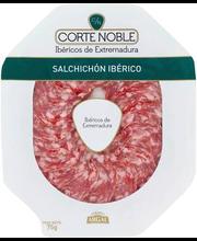 Salchichon Iberico sink 75 g