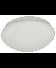Lexxa GX703 liikumisanduriga valgusti