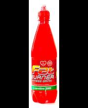 FAT BURNER AROONIA-JÕHVI 500 ML