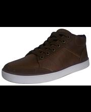 Meeste jalatsid Richmond Leather, pruun 40