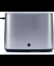 Röster Classic Silver CT-1000S 1000W