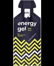 Energiageel sidruni, 40 g