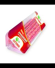 Vürtsikad toorsalaami snäkivorstikesed 80 g