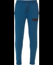 Meeste dressipüksid sinine, XL