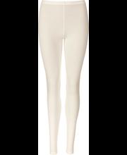 Naiste pikad aluspüksid, l.valge XL