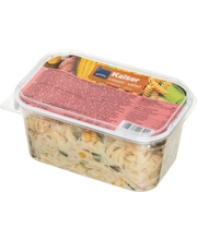 Kaiser salat, laktoosivaba 400 g