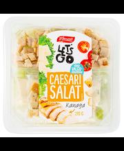 Caesari salat kanaga 270 g