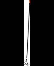 Kultivaator Solid167 cm