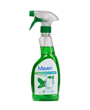 Mayeri Freshmint Spray üldpuhastusvahend 500 ml