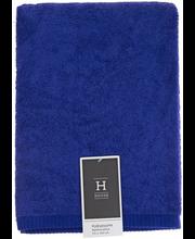 Vannirätik House Minea, 70 × 140 cm