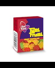 Tutti-Frutti pastillid 15 g