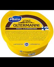 Oltermanni juust, 500 g