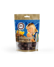 Kalev Maiuspala šokolaadipallid 140 g