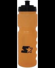 Joogipudel Starter 0,75 l, oranž