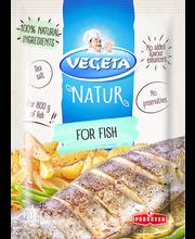 Podravka Vegeta Natur maitseaine kalale 20 g