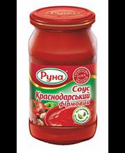 Tomatikaste Krasnodarski  485 g