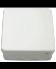 Harukarp IP65, valge