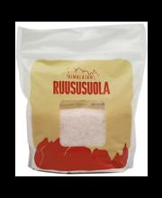 Organic Health Himaalaja roosisool, 500 g
