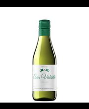 Torres San Valentin Parellada KPN vein 10,5% 187 ml