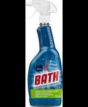 Rainbow vannitoa puhastusvahend 750 ml