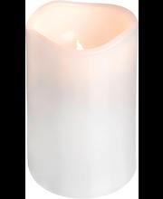 LED-õueküünal 7,5x12,5 cm