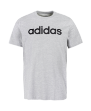 Adidas m.t-särk hall xl