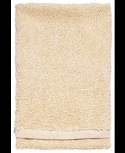Käterätik X-tra Anna, 50 × 70 cm