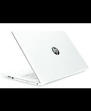 Sülearvuti HP Notebook 17-ca0031no
