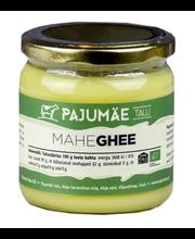 Maheghee, 300 g