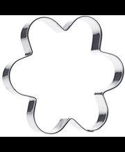Piparkoogivorm Lill 8 cm