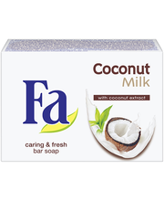 Seep coconut milk 90g