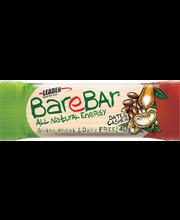 Barebar batoon datli ja india pähkli 40 g