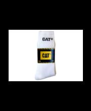SPORDISOKID 5P CAT724W500