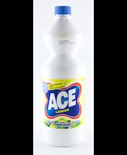 Ace Lemon pesuvalgendaja 1 l