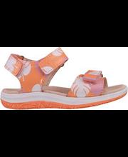 l.sandaalid 3-50618 helle korall 29