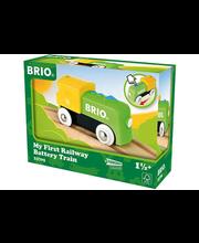 Brio My First Vedur