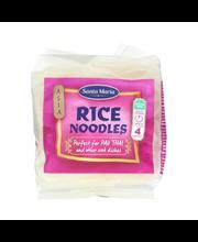 Riisinuudlid 180 g