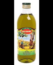 Oliivijääkõli 1 l